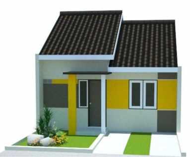 Kontraktor bangunan Kabupaten Garut