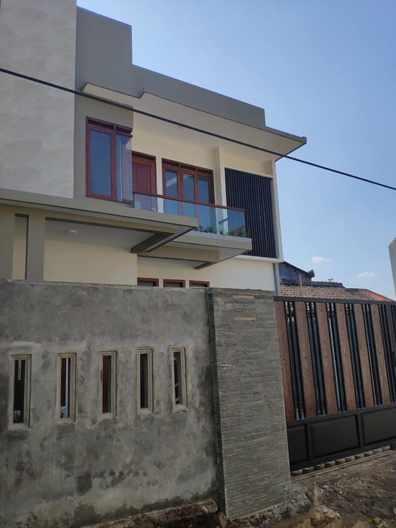 Kontraktor bangunan Kabupaten Purwakarta