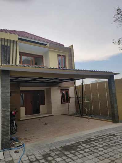 Kontraktor bangunan Kabupaten Tasikmalaya