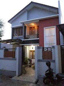 Pemborong Rumah Cipayung Jakarta Terpercaya