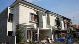 Pemborong Rumah Johar Baru Jakarta
