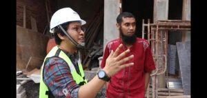 Pemborong Rumah Kebayoran Baru Jakarta
