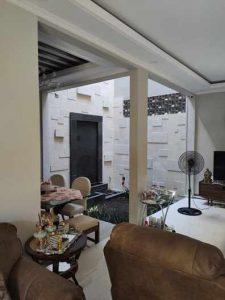 Pemborong Rumah Kebayoran Lama Jakarta Terpercaya