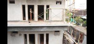 Pemborong Rumah Kelapa Gading Jakarta Terpercaya