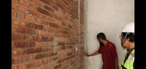 Pemborong Rumah Penjaringan Jakarta Terpercaya