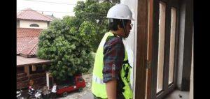 Pemborong Rumah Senen Jakarta